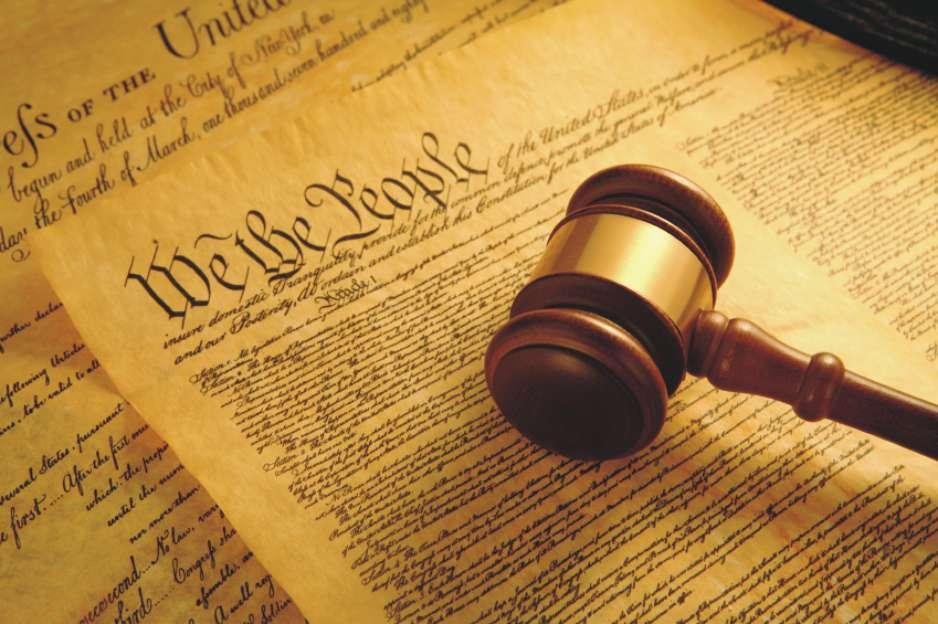 SEX ESCORT Constitucion