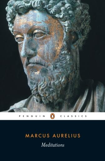 10 Great Books For Men – Volume 1 | Illimitable Men