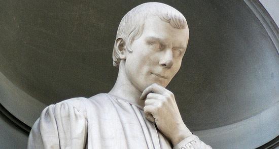 an analysis of confucius as a humanist unlike machiavelli Machiavelli prince essay comparing the secular humanist, machiavelli and the religious organizational behaviour analysis machiavelli's the prince as a.